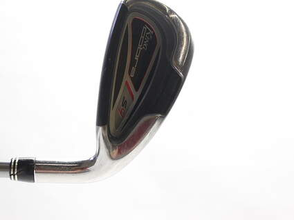 Cobra S9 Single Iron 6 Iron Cobra Graphite Design YS-5.1 Graphite Regular Right Handed 37.5 in