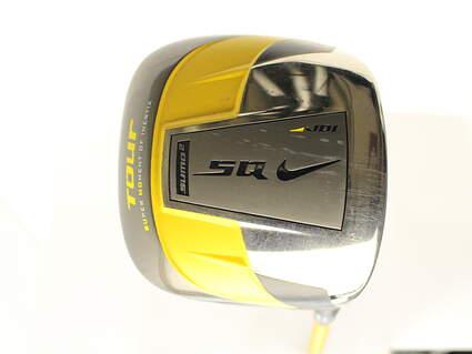 Nike Sasquatch Sumo 2 5900 Driver UST Proforce V2 66 Graphite Stiff Right Handed 46 in