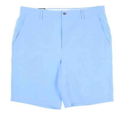 New Mens Footjoy Performance Golf Shorts Size 40 Blue MSRP $75 24269