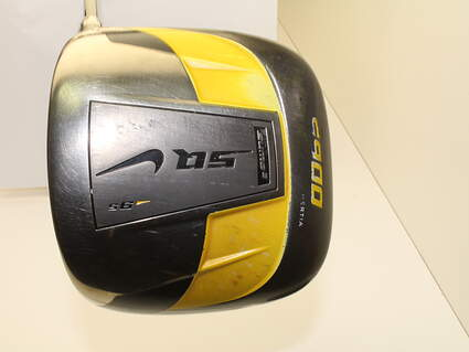 Nike Sasquatch Sumo 2 5900 Driver 9.5* Nike Sasquatch Diamana Graphite Stiff Right Handed 45.5 in