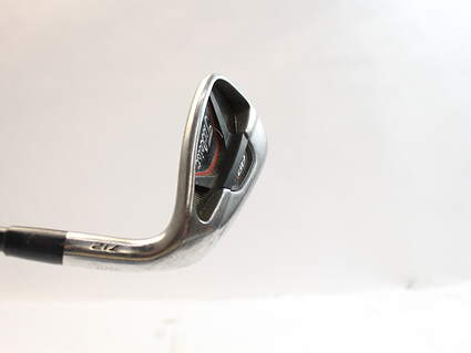 Titleist 714 AP1 Wedge Gap GW Titleist GDI Tour AD 65i Steel Regular Right Handed 35.5 in