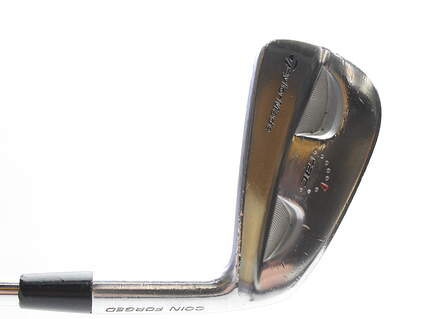 TaylorMade Rac MB Single Iron 3 Iron Rifle Flighted 7.0 Steel Stiff Right Handed 39.5 in
