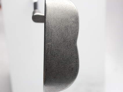 Ping B60 Putter Steel Right Handed 34.5 in