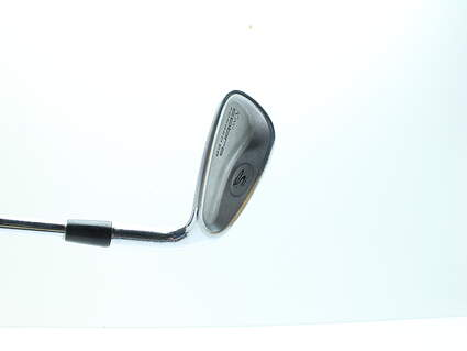 Cobra Forged CB Single Iron 8 Iron Dynamic Gold Sensicore S300 Steel Stiff Right Handed 36.5 in