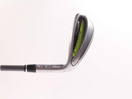Nike Slingshot 4D Wedge Gap GW Stock Graphite Shaft Graphite Ladies Right Handed 35 in