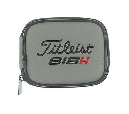 Titleist 818 Hybrid Full Weight Kit