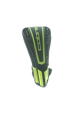 Cobra Baffler T Rail Fairway Wood Headcover