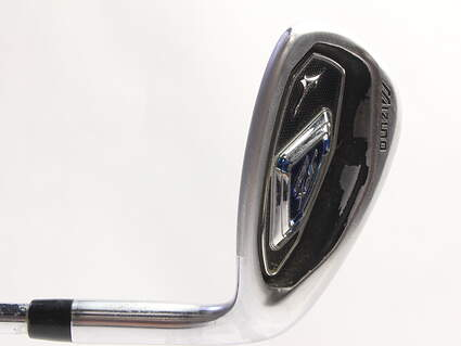 Mizuno JPX 825 Wedge Gap GW Dynalite Gold XP R300 Steel Regular Right Handed 36 in