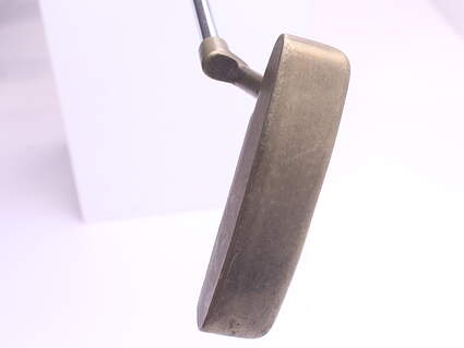 Ping Anser 3 Putter Steel Right Handed 35 in