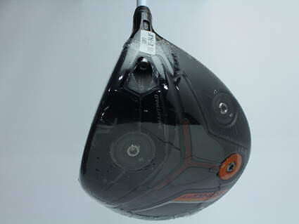 Mint Cobra King F7 Driver 14* Cobra Jr 41 Graphite Right Handed 41.25 in