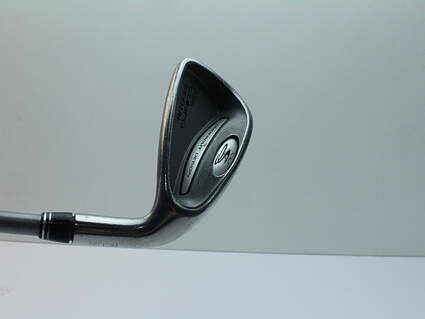 Cobra 3100 IH Single Iron 6 Iron Cobra Aldila NV HL 70 Graphite Regular Right Handed 37.5 in