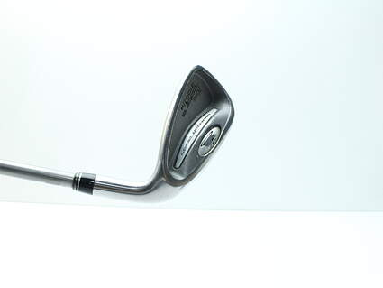 Cobra 3100 IH Single Iron 9 Iron Cobra Aldila NV HL 70 Graphite Regular Right Handed 36 in