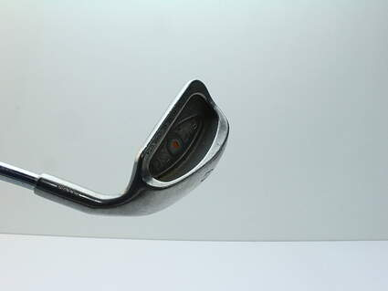 Ping Eye 2 Single Iron 9 Iron Stock Steel Shaft Steel Stiff Right Handed 36.75 in