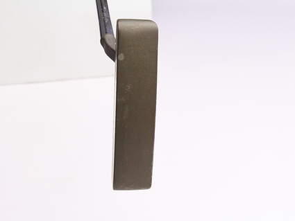 Ping Zing 2 F Putter Steel Right Handed 34 in