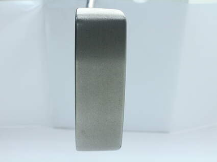 Ping Lil B Putter Right Handed Black Dot 43 in