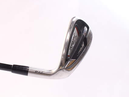 Titleist 714 AP1 Wedge Gap GW 48* MRC Kuro Kage Low Balance 65 Graphite Senior Right Handed 35.5 in