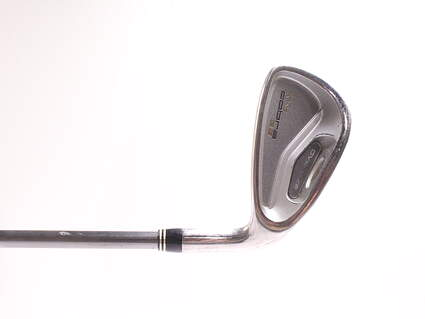 Cobra SS Oversize Single Iron 2 Iron Cobra Aldila HM Tour Graphite Stiff Right Handed 39.5 in