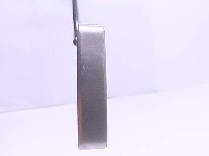 Ping Zing 2 Putter Steel Right Handed 36 in