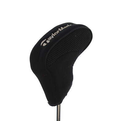 TaylorMade Generic Blade Putter Headcover Black/White