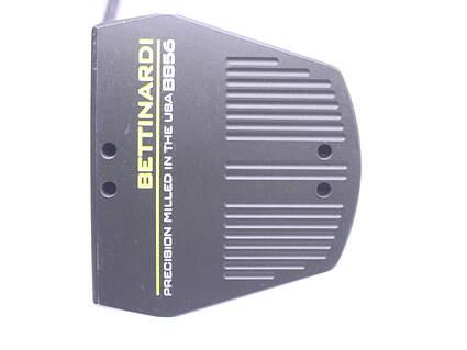Bettinardi 2018 BB56 Putter Steel Right Handed 35 in