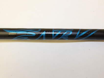 "Cobra Aldila NV 2KXV Blue 70 Fairway Wood Shaft Regular Flex 41.5"" Right Handed Cobra Adapter Arccos 7w 8w"
