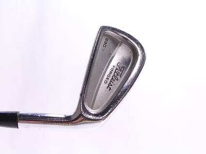 Titleist 690 CB Forged Single Iron 3 Iron True Temper Dynamic Gold S300 Steel Stiff Right Handed 39 in