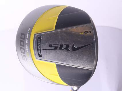Nike Sasquatch Sumo 5000 Driver 8.5* UST Proforce V2 76 Graphite Stiff Right Handed 44.25 in