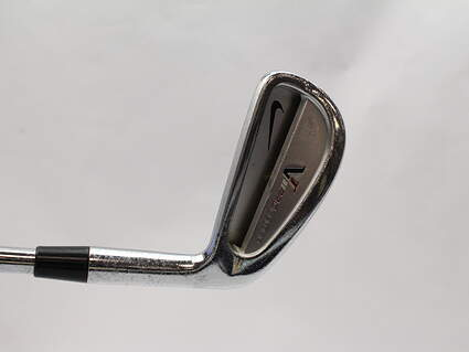 Nike VR Forged Pro Combo Single Iron 4 Iron FST KBS Tour Steel Stiff Right Handed 38.5 in