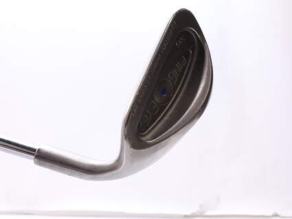 720e040b14ce Tour Issue Ping Eye 2 XG Wedge Sand SW Dynamic Gold Tour Issue S400 Steel  Stiff