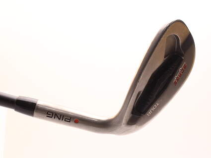 Tour Issue Ping Tour Gorge Wedge Gap GW 50* Standard Sole Ping TFC 189i Graphite Regular Right Handed Red dot 29.75 in