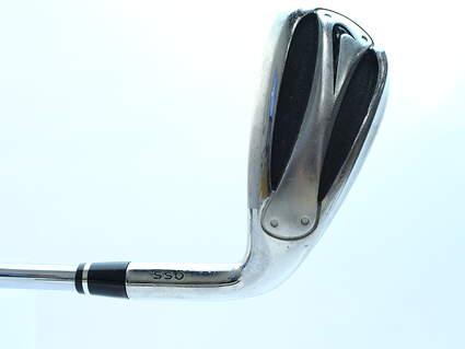 Nike Slingshot OSS Wedge Gap GW True Temper Steel Stiff Right Handed 36 in