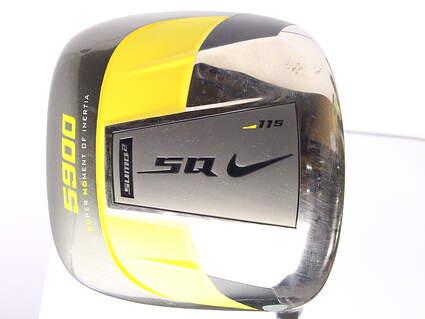 Nike Sasquatch Sumo 2 5900 Driver Nike Sasquatch Diamana Graphite Ladies Right Handed 44 in