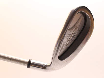 Callaway X-14 Single Iron 9 Iron Callaway Gems Graphite Ladies Right Handed 35 in