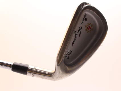 Ben Hogan BH-5 Single Iron 5 Iron Steel Stiff Right Handed
