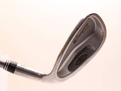Cobra SS Oversize Single Iron Pitching Wedge PW Cobra Aldila HM Tour Graphite Regular Right Handed 35 in