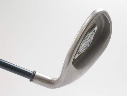 Callaway X-12 Wedge Sand SW Callaway Gems Graphite Ladies Right Handed 34.5 in