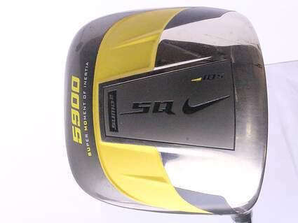 Nike Sasquatch Sumo 2 5900 Driver 10.5* Nike Sasquatch Diamana Graphite Regular Right Handed 45.5 in