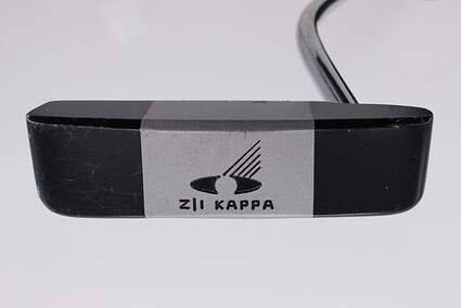 Made for Ray Floyd Never Compromise Z/I Kappa Putter Made for Ray Floyd Right Handed 36 in