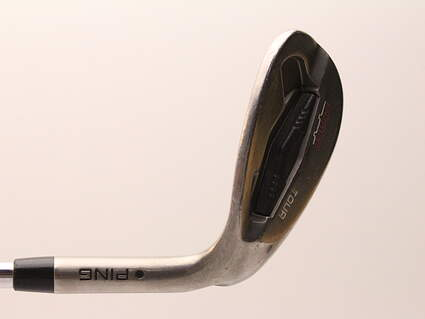 06eadffe3f1 Ping Tour Gorge Wedge   2nd Swing Golf