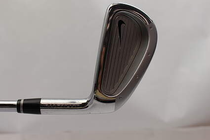 Nike Forged Pro Combo Single Iron 4 Iron True Temper Dynamic Gold S300 Steel Stiff Right Handed 38.5 in