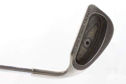 Ping Eye 2 Single Iron 3 Iron Steel Regular Right Handed 39 in