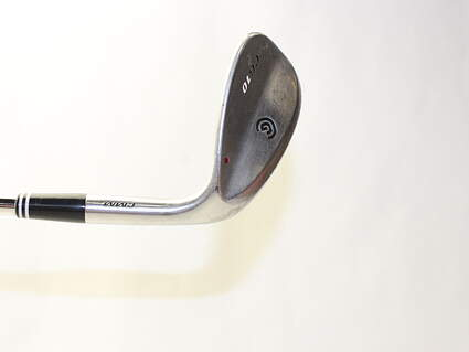 Cleveland CG10 Wedge Sand SW 54* True Temper Dynamic Gold Steel Wedge Flex Right Handed 35.5 in