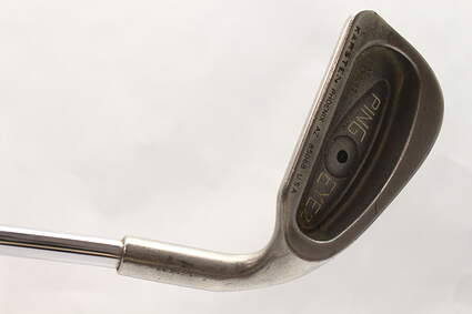 Ping Eye 2 Single Iron 3 Iron Steel Stiff Right Handed 39 in
