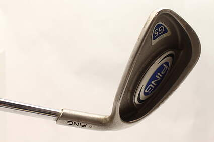 Ping G5 Single Iron 5 Iron Ping CS Lite Steel Regular Right Handed 38.75 in