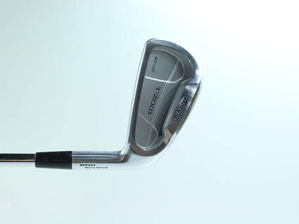 Mizuno MX 20 Single Iron 3 Iron True Temper Dynamic Gold S300 Steel Stiff Right Handed 39.25 in