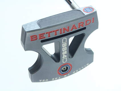 Bettinardi BB54 Putter Steel Right Handed 33.5 in