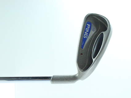 Ping G2 Single Iron 3 Iron Ping CS Lite Steel Stiff Right Handed 40.75 in