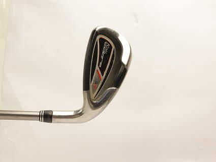 Cobra S9 Single Iron 8 Iron Graphite Regular 36.5 in