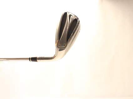 Nike Slingshot OSS Wedge Sand SW Steel Stiff Right Handed 35.5 in