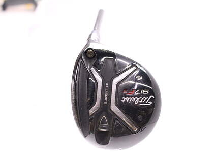 Titleist 917 F2 Fairway Wood 3 Wood 3W 15* Diamana S+ 70 Limited Edition Graphite Regular Right Handed 43 in
